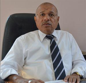 Uganda Reinsurance to bolster  Uganda's insurance sector