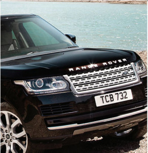 CEOS GUIDE 2014:  Top three vehicles you must consider buying
