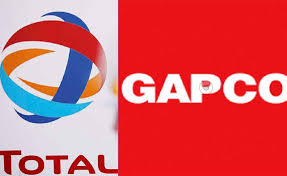 Total's acquisition of GAPCO's assets in Kenya, Uganda and Tanzania closes