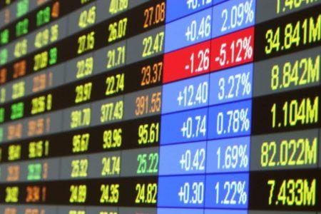 Uganda Bourse closes week on a high as Umeme dominates market