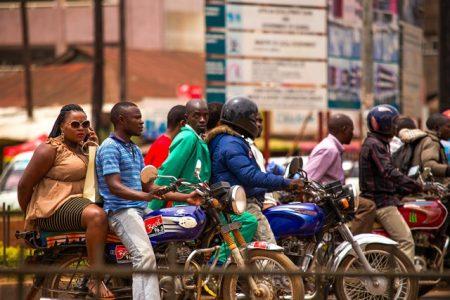 Uganda needs to manage rapid urbanization – World Bank