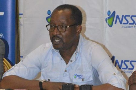 NSSF defends proposal to increase mandatory contributions
