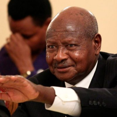Economic hits and misses as Museveni puts his foot forward in 2018