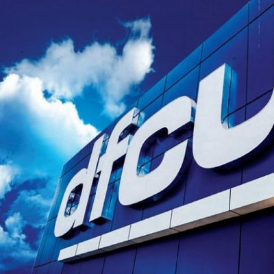 dfcu downplays branch closure reports; declines to comment on relocation