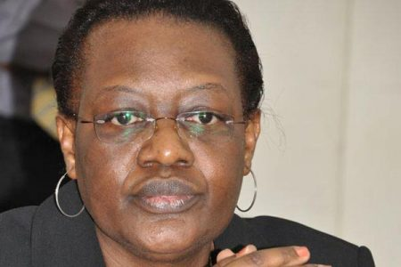 IGG report on Bagyenda's wealth ready, as IGG launches another audit on Kasekende
