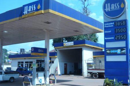 Declare RVR bankrupt, HASS petroleum tells court