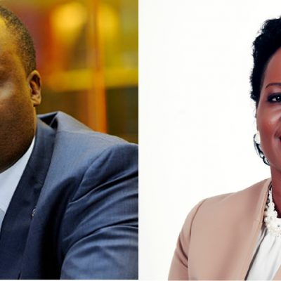 Firms linked to Louis Kasekende's wife got Shs1.4bn BoU deal to audit Crane Bank