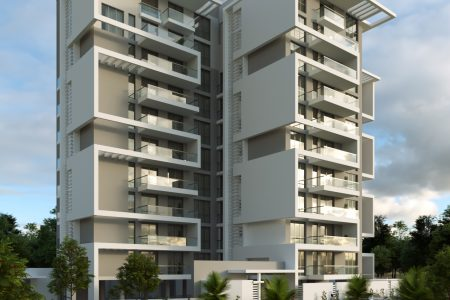 Introducing Bukoto Living- your opportunity to own an affordable stylish apartment in Bukoto