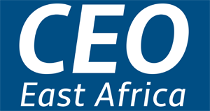 CEO East Africa