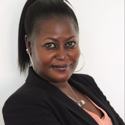 MAAD-McCann's Stella Mpora Khan elected Uganda Advertising Association chairperson