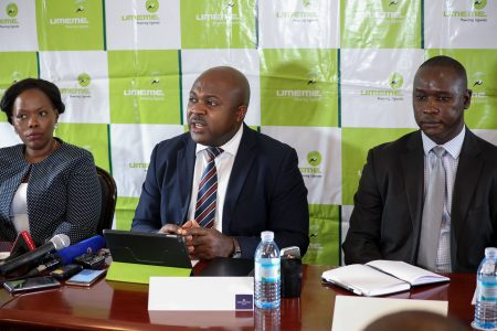 Umeme to pay UGX66.4bn in 2018 dividends; earmarks UGX1.7 trillion investment