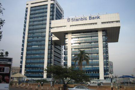 Trillionaire's Club: Inside 8 Uganda's top banks running UGX22 trillion assets