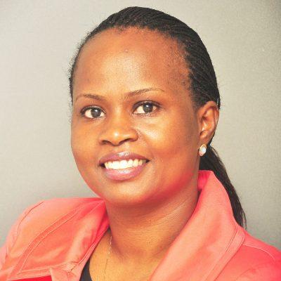 AIG taps on Lydia Kayonde to lead their return to Ugandan market