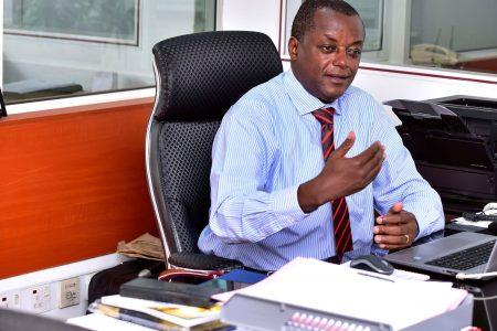 Who are the top 10 non-life insurance companies in Uganda?