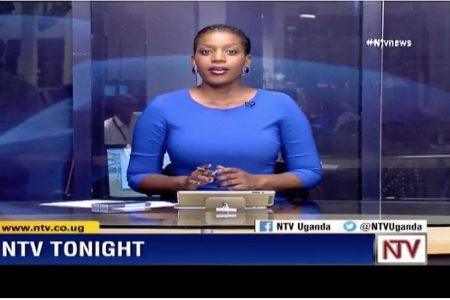 Geopoll's Q1, 2019 Media Measurement Report: Uganda's most popular TV and Radio Programmes
