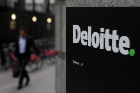 U.K. Regulator Fines Deloitte £6.5 Million Over Audit Misconduct