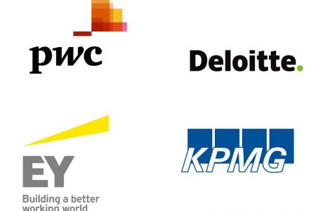 PwC, KPMG, Deloitte and EY all fail to meet UK watchdog audit quality targets