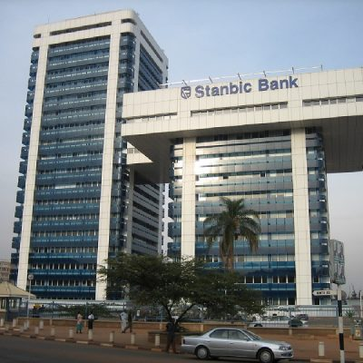 Ugandan banks post UGX772.2 billion in Q1, 2019 revenues