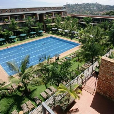 Kabira Country Club to open 269 serviced apartments