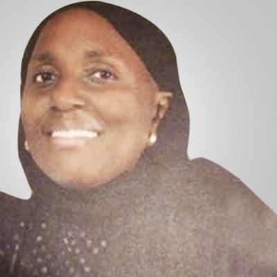 Who is Mariam Nampeera Mbowa, the new Tullow Oil Uganda boss?