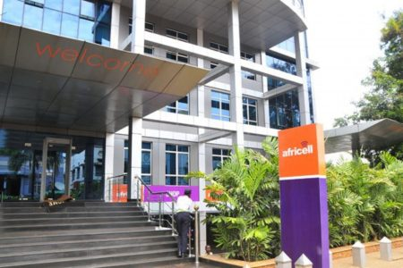 With UGX1.5 tn in accumulated losses, UGX258.3bn in debts amidst declining sales, how long can Africell hold its ground?