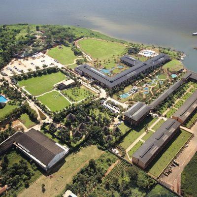 Three Ruparelia Group Hotels win World Luxury Hotel Awards 2019