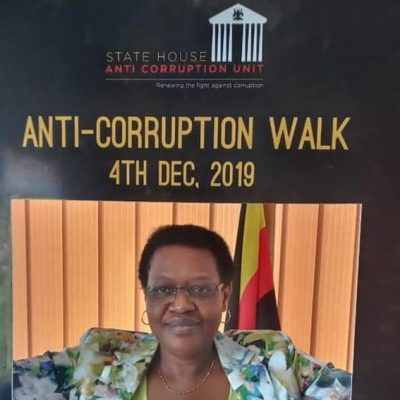 WORLD ANTI-CORRUPTION WEEK: Where is the promised action on BoU officials implicated in multibillion irregular takeover and sale of 7 defunct banks?
