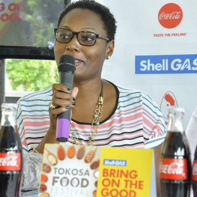 PEOPLE ON THE MOVE: Moses Kebba becomes Vivo Energy Marketing Manager as Jean Mugisha is elevated to Africa marketing role