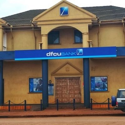 EDITORIAL: Why Dfcu Bank's UGX47 bn claim for Sudhir properties is wrong, legally, morally and an abuse of taxpayers' trust in BoU