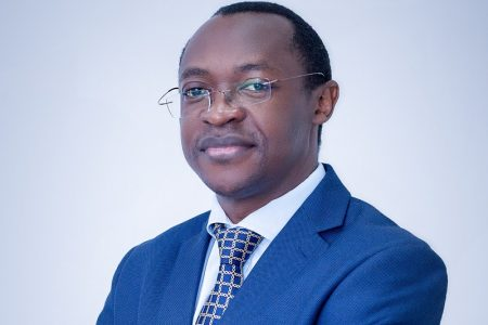 Bank of Africa's Arthur Isiko on the bank's quest to transform Ugandan SMEs and the future of banking