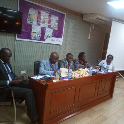 ACCESS TO INFORMATION:Most public servants do not know they are legally obliged to release information-Twaweza Report