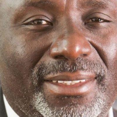 Ali Mufuruki, Tanzania's billionaire businessman passes on in South Africa
