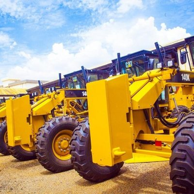 Are you a civil contractor? Here is how Stanbic Bank can help you build a profitable business