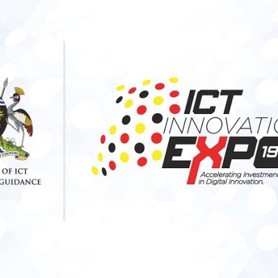 National ICT Innovation Expo starts tomorrow; over 80 ICT startups to exhibit