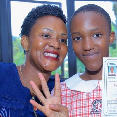 2019 PLE: Kampala Parents retains top spot; pupils with aggregate 4 grow fourfold