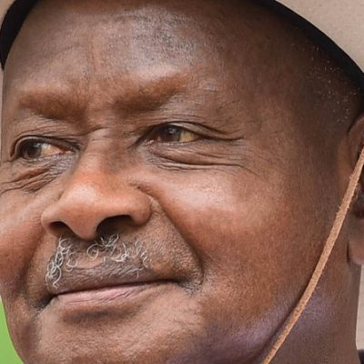 MUSEVENI: Uganda is ready for takeoff- we have built a creative, educated, healthy, empowered and safe generation of unstoppable Ugandans