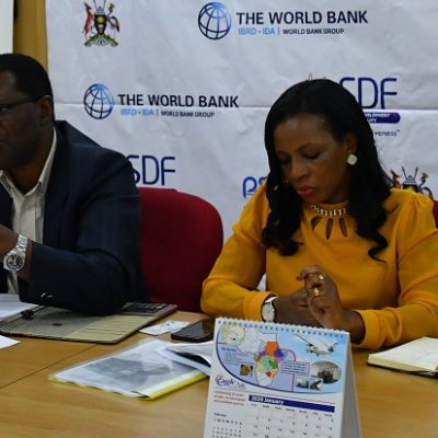 Private Sector Foundation's Skills Development Facility (SDF) launches third call for skills training grants