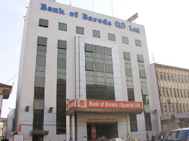 bank of baroda branches in udaipur region